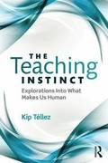 The Teaching Instinct