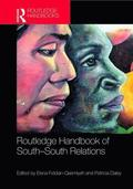 Routledge Handbook of South-South Relations