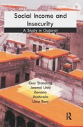 Social Income and Insecurity