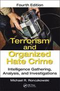 Terrorism and Organized Hate Crime