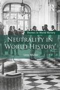 Neutrality in World History