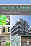 Retrofitting Cities