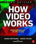 How Video Works