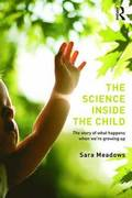 The Science inside the Child