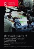 Routledge Handbook of Landscape Character Assessment