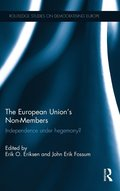 The European Union's Non-Members