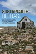 Sustainable Heritage