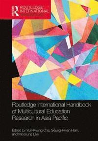 world yearbook of education 1997 gundara jagdish