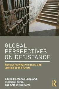 Global Perspectives on Desistance