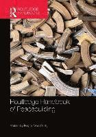 Routledge Handbook of Peacebuilding