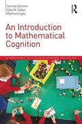 An Introduction to Mathematical Cognition