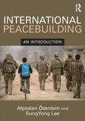 International Peacebuilding