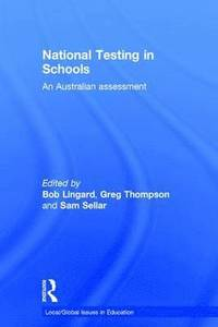 National Testing in Schools