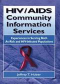 HIV/AIDS Community Information Services