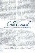 The Cold Counsel