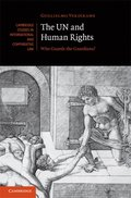 UN and Human Rights