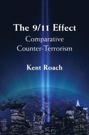 9/11 Effect