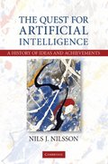 Quest for Artificial Intelligence
