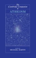 Cambridge Companion to Atheism