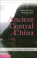 Ancient Central China