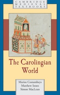 Carolingian World