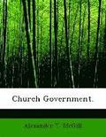 Church Government.