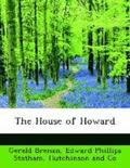 The House of Howard