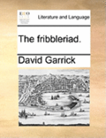 The Fribbleriad