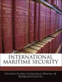 International Maritime Security