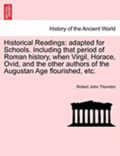 Historical Readings