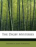 Digby Mysteries