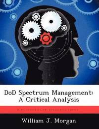Dod Spectrum Management