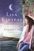 Crystal Cove: A Friday Harbor Novel