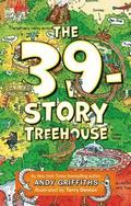39story Treehouse