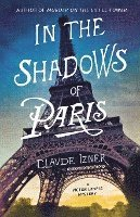 In the Shadows of Paris