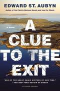 Clue to the Exit