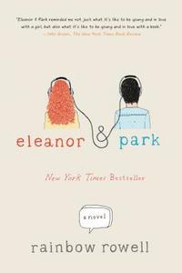 Eleanor Park Intl Edition