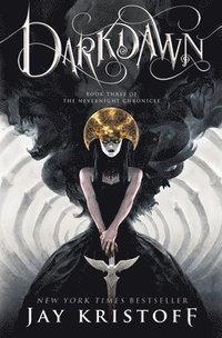 Darkdawn Nevernight 3