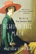 Behind the Mask: The Life of Vita S