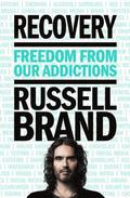 Recovery Freedom From Our Addicti