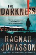 The Darkness: A Thriller