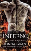 Inferno: A Dark Kings Novel
