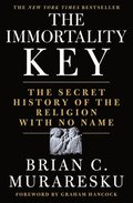 Immortality Key