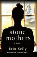 Stone Mothers  International Edition