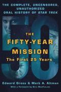 Fifty-Year Mission