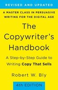Copywriter's Handbook, The (4th Edition)