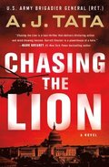 Chasing the Lion