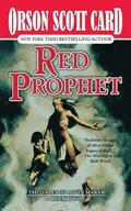 Red Prophet: The Tales of Alvin Maker, Book Two