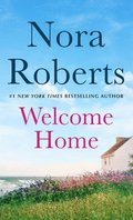 Welcome Home: Her Mother's Keeper and Island of Flowers
