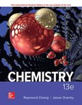 ISE Chemistry